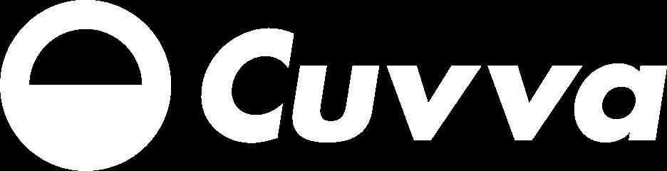 Cuvva Help Center