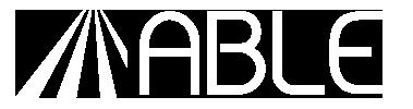 Able Help Center