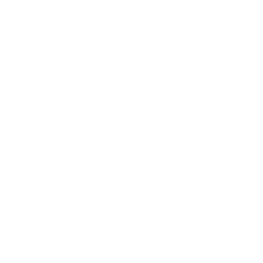 theright.fit help centre