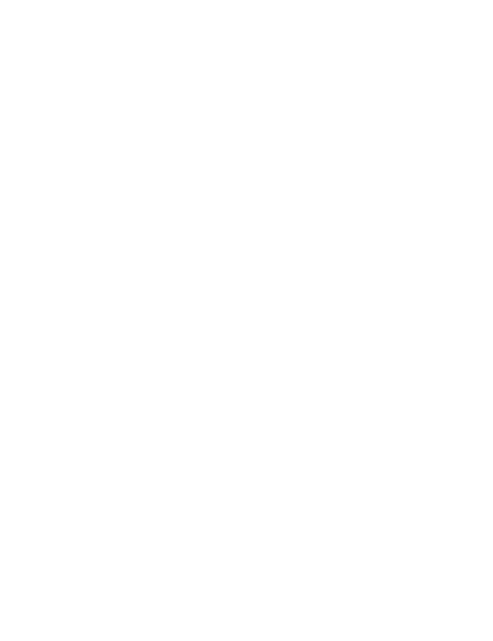 Tune Up Fitness Help Center