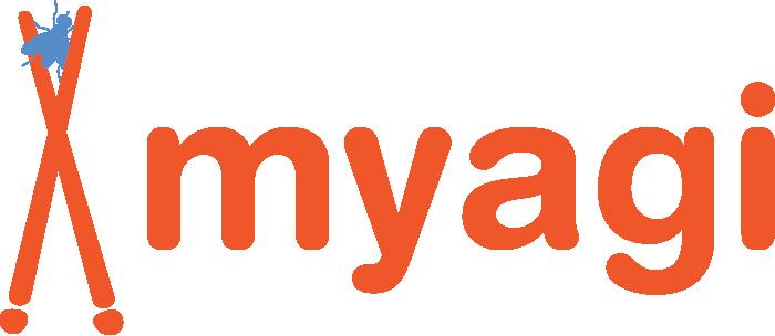 Myagi Help Center