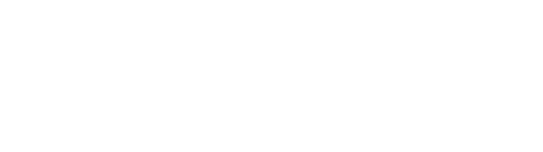 BT Design Central de Ajuda