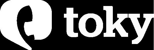 Toky Help Center