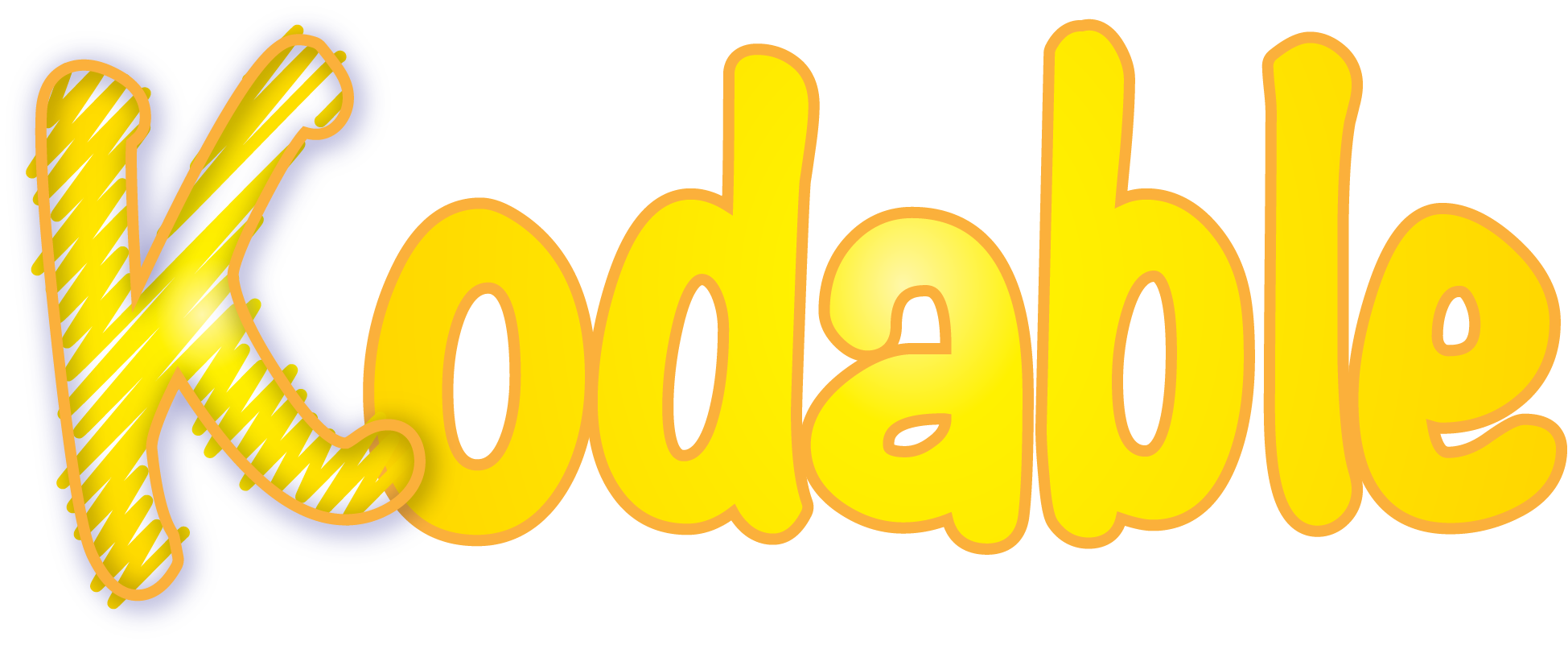 Kodable Help Center