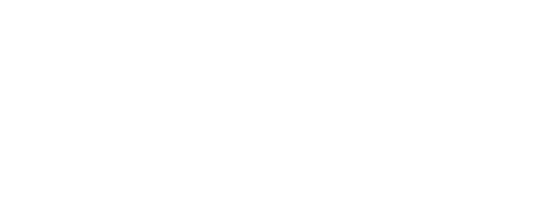 Simple Booth Help Center