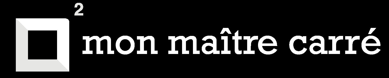 Site support Mon Maître Carré