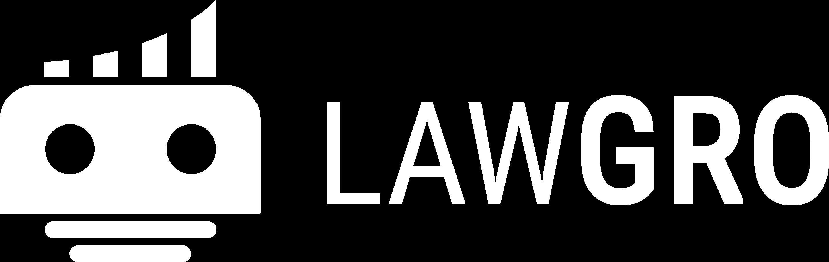 LawGro Legal Practice Management Help Center