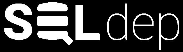 SQLdep Help Center