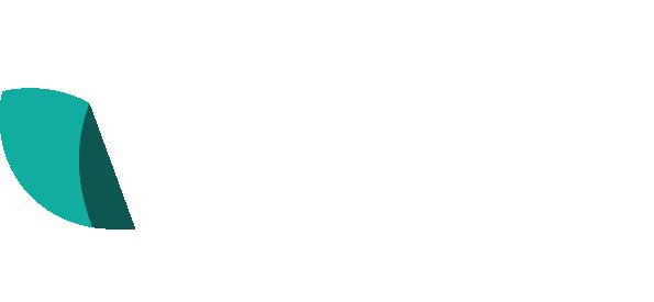 Velpic Help Centre