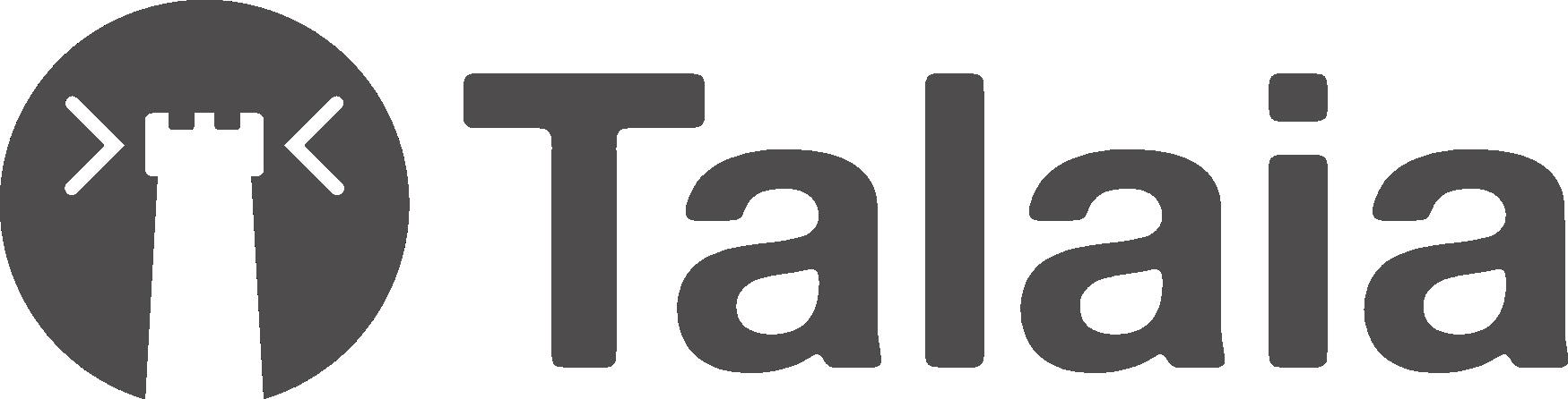Talaia Help Centre