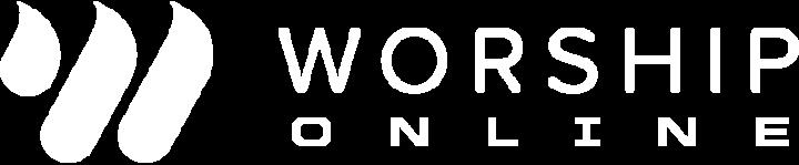 Worship Online Help Center