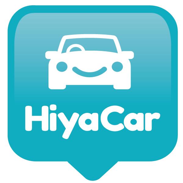 HiyaCar Help Center