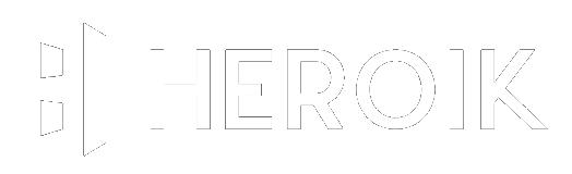 Heroik Help Center