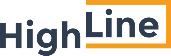 Highline Software Help Center